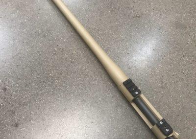 Wright Armory - Precision Long Range Build