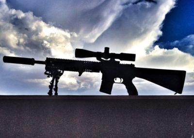 gunsmithing_0000_photo-1-111-768x1024